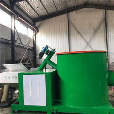 聚仁生物質燃燒機 生物質燃燒爐 生物質顆粒燃燒機 生物質熱風燃燒爐