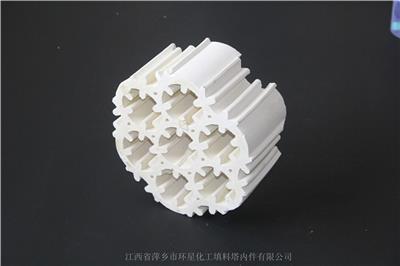 江西 輕瓷填料 XA-1輕瓷 廠家**