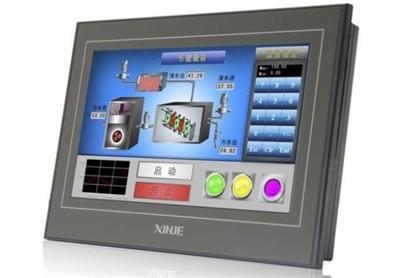 工業一體機觸摸屏 寧波寧達顯示器