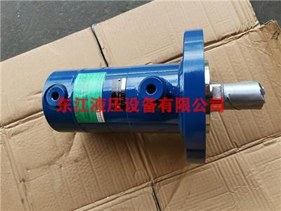 博士力士樂接桿油缸英制CDT4惠州市東江液壓設備有限公司
