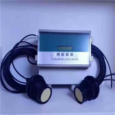 鄭州超聲波液位計超聲波液位差計