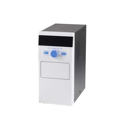 上海凈信ASP1000微孔板熱封儀封板機