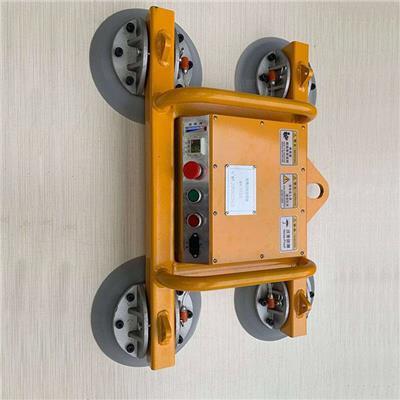 悍博電動玻璃吸盤 智能電動玻璃吸盤 全自動電動玻璃吸盤