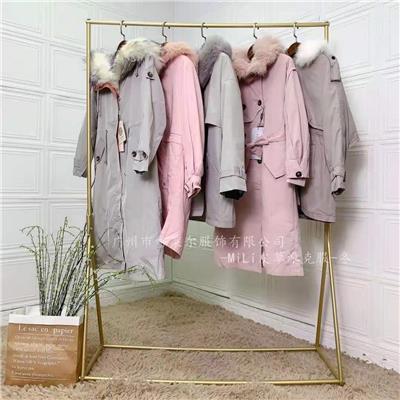 mili派克服時尚外套外貿**服飾特價清倉廣州雪萊爾一手貨源新款組合包多種風格多種面料