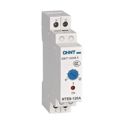 電路板 電子連接器 寧波電氣元件