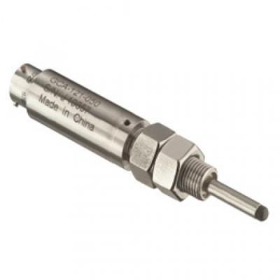 DC-EC直線位移傳感器 工業領域通用型