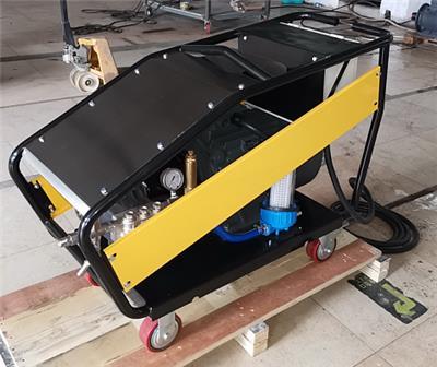 意大利AR高壓柱塞泵漏水維修配件