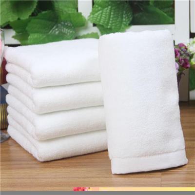 厂家**纯棉毛巾浴巾