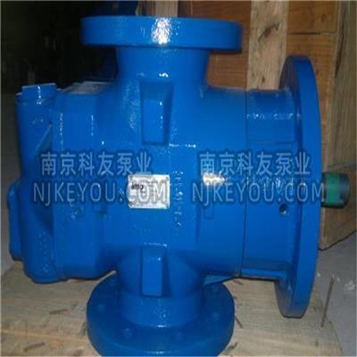 ACG052N7NTBP螺桿泵ACE025K3NVBP當剎車ACP032L3NVBP
