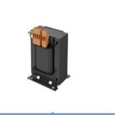 *供應德國STROBELT變壓器ST-00922 ST00668