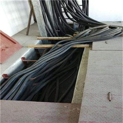 鹽城電纜線回收_鹽城市通用電纜線回收報價 南通海底電纜線回收
