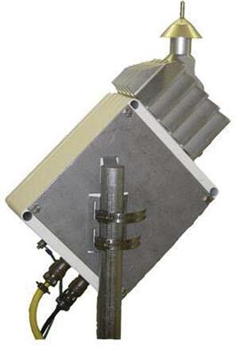 0872F1冰感傳感器
