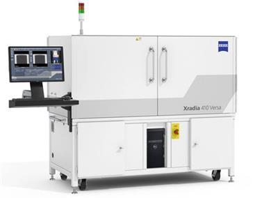 蔡司X射線顯微鏡Xradia 515