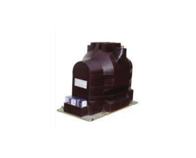 山東地區LZZBJ電流互感器JDZX電壓LXK零序JLSZW組合生產銷售
