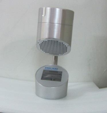 宏燦FKC-1系列浮游菌采樣器