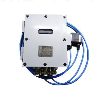 寧夏礦用隔爆兼本安型超聲波流量計  礦用本安型超聲波流量計