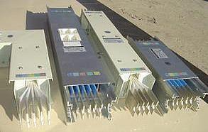 溫州廢舊母線槽回收 高壓密集型母線槽回收 二手工廠母線槽回收拆除