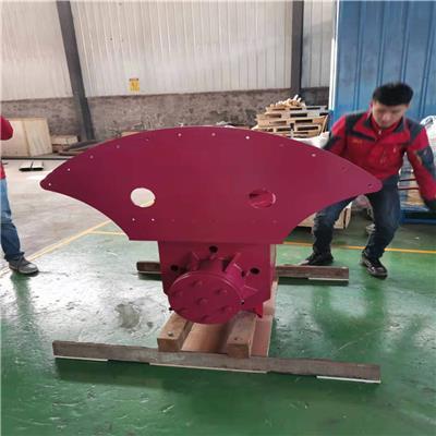 浙江杭州360旋轉液壓圓盤鋸經濟實用
