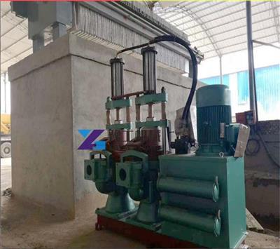 撫州液壓陶瓷柱塞泵_陶瓷柱塞泥漿泵種類
