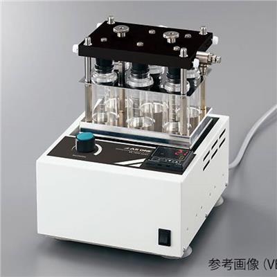 **日本進口微量瓶蒸發儀VE-6