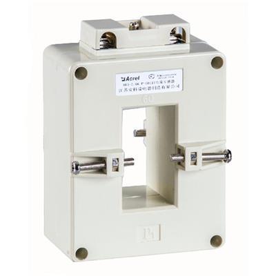 AKH-0.66P系列保護型電流互感器