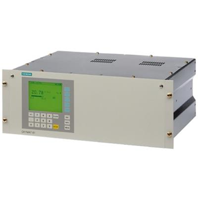 西門子ULTRAMAT/OXYMAT 6紅外/氧氣分析儀