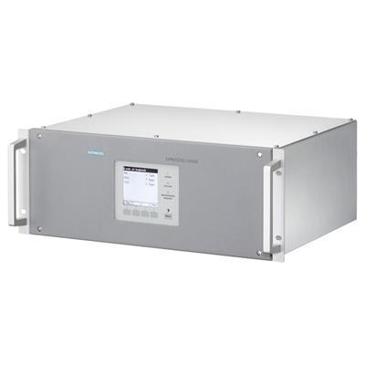 西門子SIPROCESS UV600紫外氣體分析儀