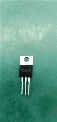 防止抄板的辦法IC可以去掉型號LOGO