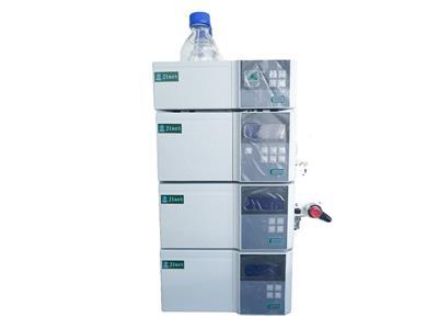 Jinct4000-精威盛提供環保檢測儀器