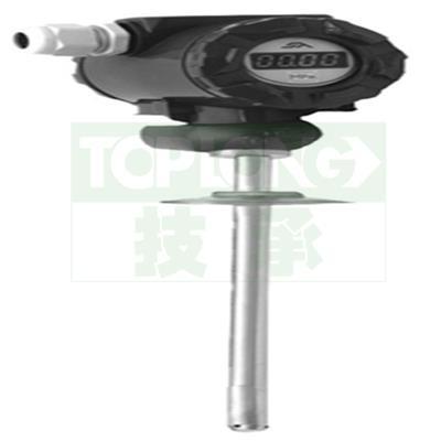 硬桿插入液位變送器-2302型