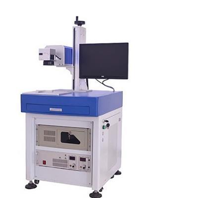 紫外激光打標機 激光噴碼機 激光打標機 鐳射貼標機 激光刻字機