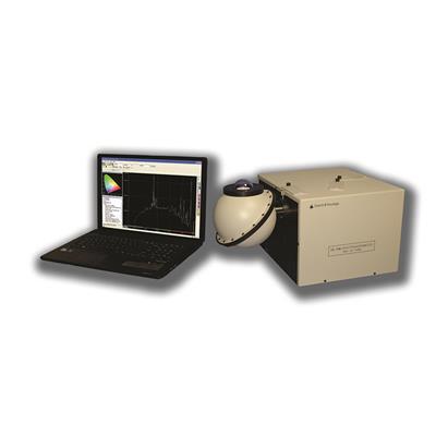 供應德國opteema光譜儀OL770–CCD