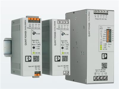 **供應菲尼克斯開關電源QUINT-PS-230AC/24DC/10