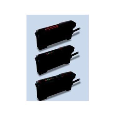 歐姆龍光纖傳感器E3R-5E4I廣東省特價批發