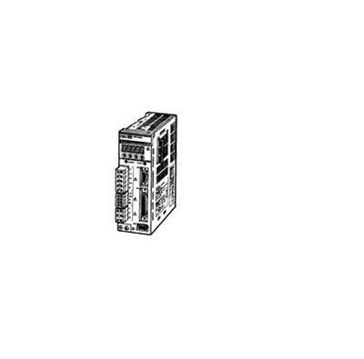 歐姆龍伺服驅動器R88M區域**銷售