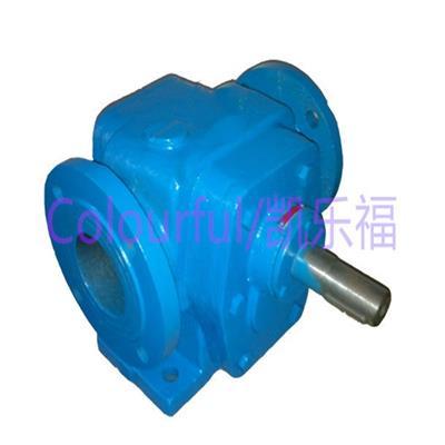 XBZ-700稀油潤滑泵 斜齒輪泵裝置