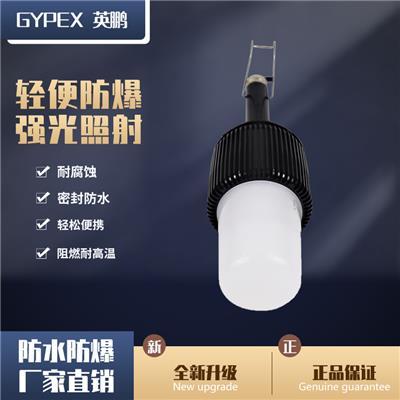 英鵬大功率工業燈FW6320防爆行燈