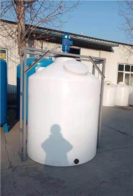 日興PE儲罐 塑料水箱 廠家** 歡迎咨詢