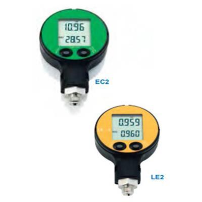 特價銷售 CITEC 壓力表全系列 407063P