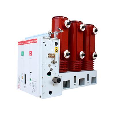VS1-12型高壓斷路器廠家 世卓產品可靠
