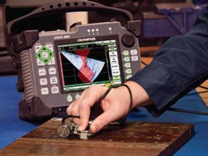 廣州EPOCH 6LS 超聲波探傷儀廠家 價格優惠
