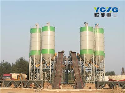 商品混凝土企業生產成本控制方法
