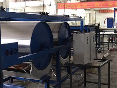 江信電磁變頻電磁加熱器 大功率造粒機電磁控制器