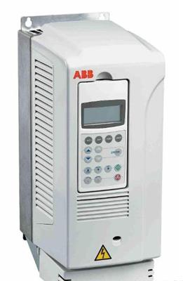 供應ABB PSTX系列產品 ABB軟啟動器PSTX370-600-70 原廠