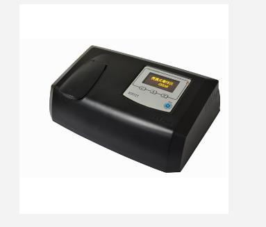GR-8500A便攜式水質綜合毒性檢測儀