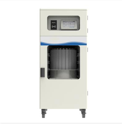 SC-8000M型在線水質自動采樣器