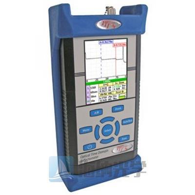 光纖激光轉速儀-制造商TTI-型號LT800