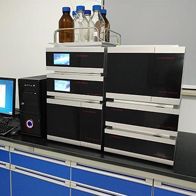 血藥濃度分析儀GI-3000XY