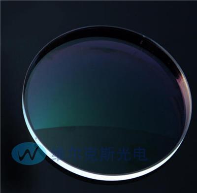 菲涅爾透鏡-螺紋透鏡-平凸鏡樣式透鏡