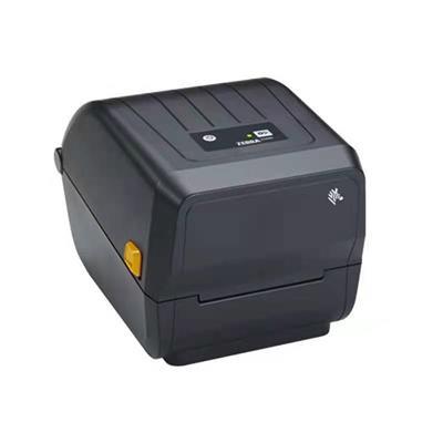 佳博3120TU熱敏條碼標簽打印機,不干膠價格標簽貼紙便攜式